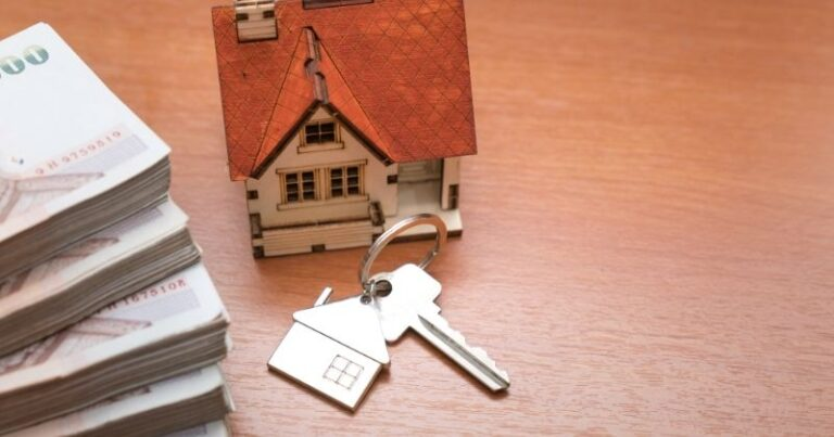 4 Things You Must Do When Buying a Home
