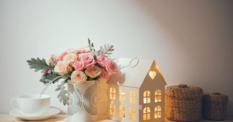 Unique tips for best home decorations