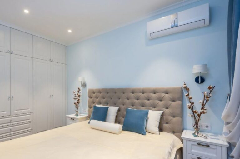 How to Choose the Right AC Installation for Your Home