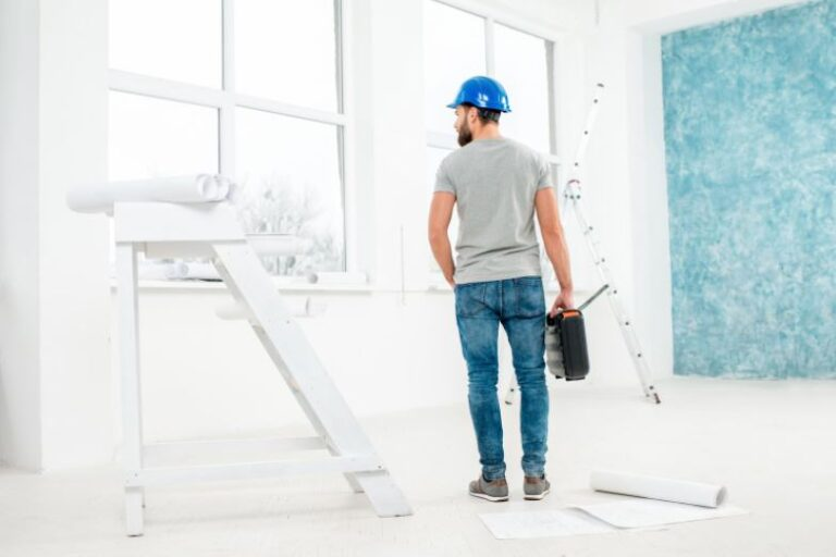 Critical mistakes to avoid when hiring a basement renovation contractor