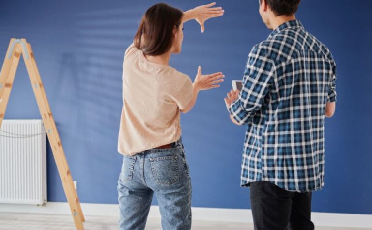 What You Need to Know Before Renovating Your Home